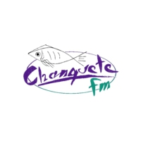Logo de la radio Chanquete FM - Costa del Sol