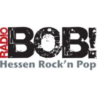 Logo of radio station BOB Festivalsommer