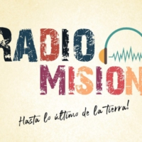 Logo de la radio Radio Mision