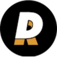 Logo of radio station Dilemaradio - Hip-Hop & Rap Music
