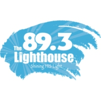 Logo de la radio WECC 89.3