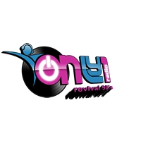 Logo de la radio Only1 Revival