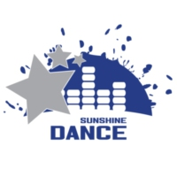 Logo de la radio Sunshine Dance