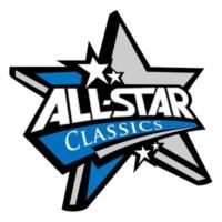 Logo de la radio All Star Classics