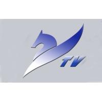 Logo of radio station 伊犁广播电台 FM90.5