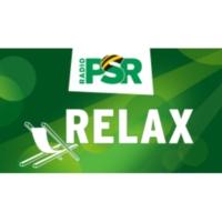 Logo de la radio Radio PSR Relax