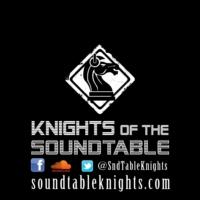 Logo de la radio SoundtableKnights Radio
