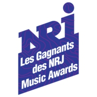 Logo de la radio Les Gagnants des NRJ Music Awards