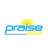 Logo de la radio WTSK Praise 93.3