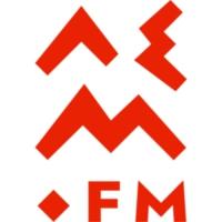 Logo de la radio lem.fm