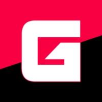 Logo de la radio Gaming Anthems