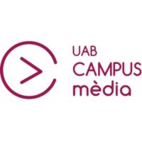 Logo de la radio UABràdio