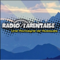 Logo de la radio Radio tarentaise