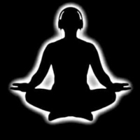 Logo of radio station Радио Каприз - Медитационная музыка