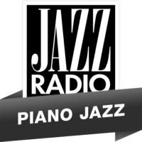 Logo of radio station Jazz Radio - Piano Jazz