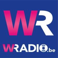 Logo de la radio Wradio