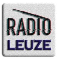 Logo of radio station Radio Leuze