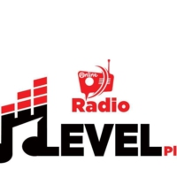 Logo de la radio RADIO LEVEL PLUS