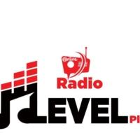 Logo de la radio RADIO LEVEL PLUS