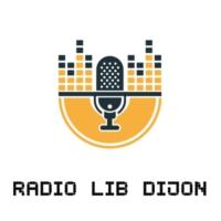 Logo of radio station RADIO LIB FUNKY