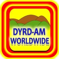 Logo de la radio DYTR Bohol