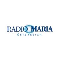 Logo of radio station Radio Maria Österreich