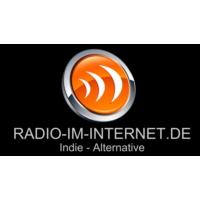 Logo de la radio Radio-im-Internet.de