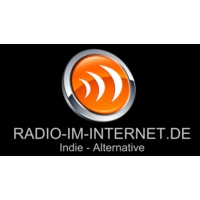 Logo of radio station Radio-im-Internet.de