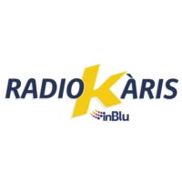 Logo of radio station Radio Kàris