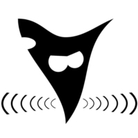 Logo de la radio Freies Radio Wiesental