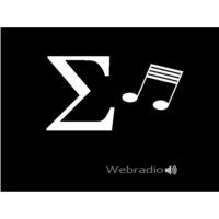 Logo de la radio Sigma Hit Musique
