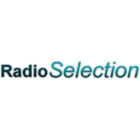 Logo of radio station RadioSelection - Die Playlist für deinen Tag