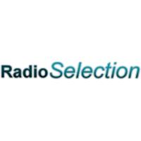 Logo of radio station RadioSelection - Die Playlist für deinen Tag