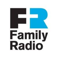 Logo de la radio KUFR Family Radio
