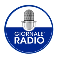 Logo of radio station Giornale Radio Ultima Ora