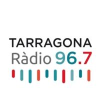 Logo of radio station Tarragona Ràdio