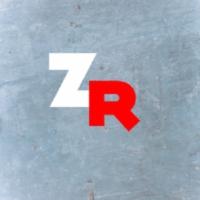 Logo de la radio ZicRadio