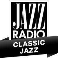 Logo de la radio Jazz Radio - Classic Jazz