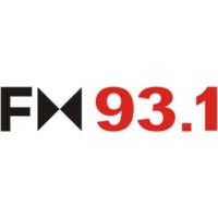 Logo of radio station 郑州经济广播 FM93.1 - Zhengzhou Economics Radio