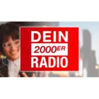 Logo of radio station Radio K.W. – Dein 2000er Radio