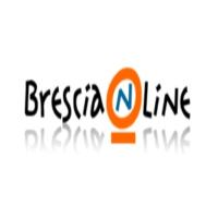 Logo de la radio Radio Classica Bresciana