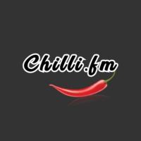 Logo of radio station Chilli FM Marbella