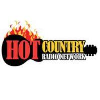 Logo de la radio Hot Country Perth Digital