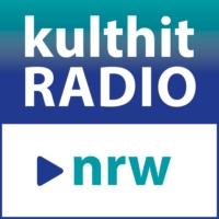 Logo of radio station kulthitRADIO.nrw