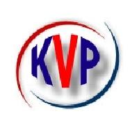 Logo of radio station Radyo KVP