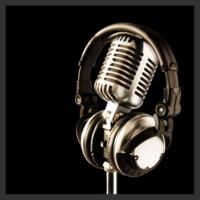 Logo of radio station RADIO SACRES TALENTS WEEB