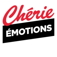Logo de la radio Chérie Emotions