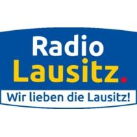 Logo de la radio Radio Lausitz