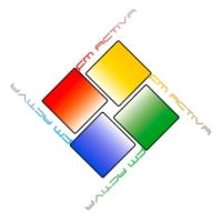 Logo of radio station Activa 919