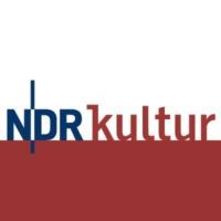 Logo de la radio NDR Kultur Belcanto